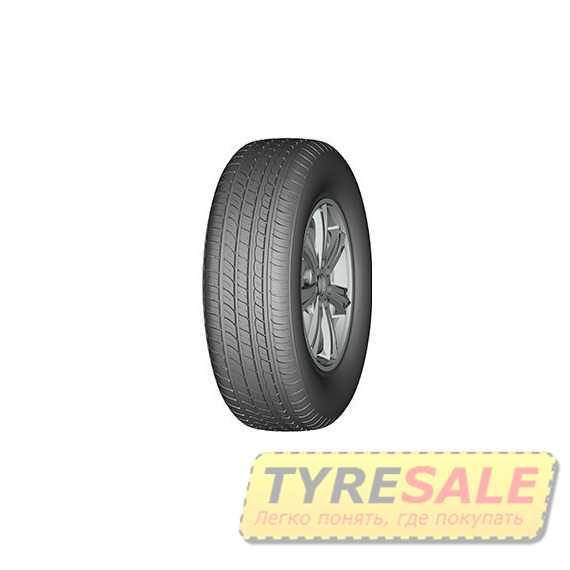 Купить Летняя шина COMPASAL SMACHER 235/55R18 104V