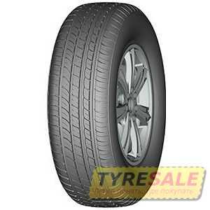 Купить Летняя шина COMPASAL SMACHER 235/60R18 107V