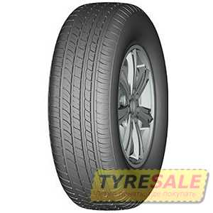 Купить Летняя шина COMPASAL SMACHER 255/55R18 109V