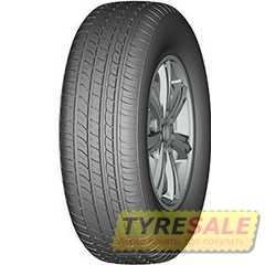 Купить Летняя шина COMPASAL SMACHER 245/45R19 102W