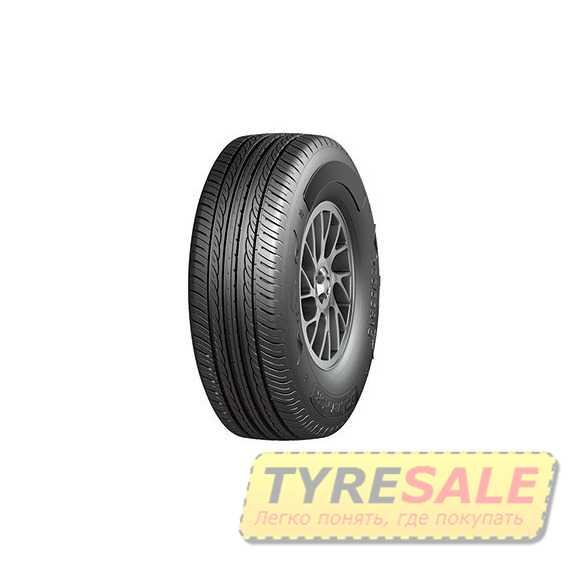 Купить Летняя шина COMPASAL ROADWEAR 205/55R16 91V