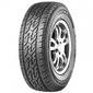 Купить Всесезонная шина LASSA Competus A/T 2 255/60R18 112T