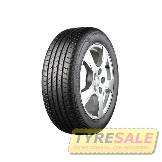 Купить Летняя шина BRIDGESTONE Turanza T005A 225/55R17 97V