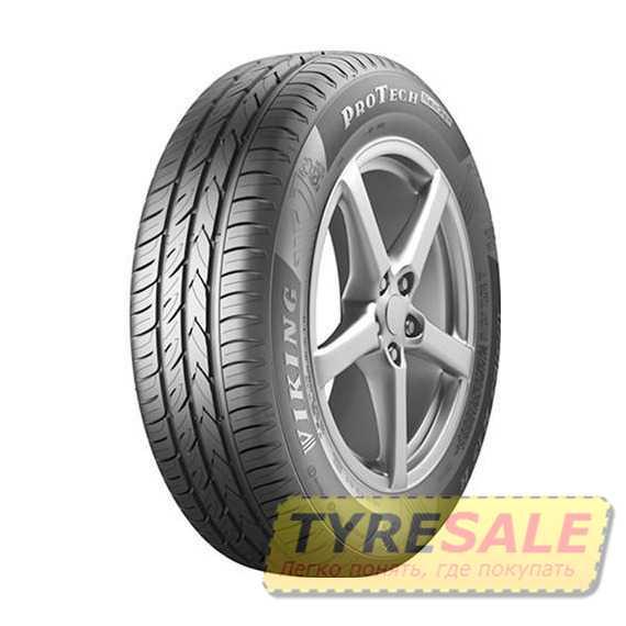 Купить Летняя шина VIKING ProTech NewGen 215/55R16 97Y