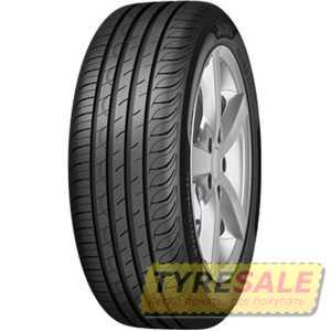Купить Летняя шина SAVA Intensa HP2 205/55R16 91H