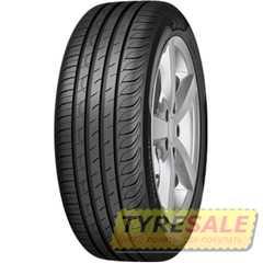 Купить Летняя шина SAVA Intensa HP2 205/55R16 91W