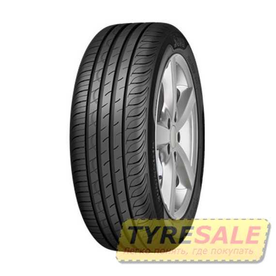 Купить Летняя шина SAVA Intensa HP2 205/60R16 92H