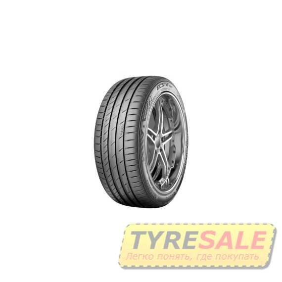 Купить Летняя шина KUMHO Ecsta PS71 235/65R17 108V