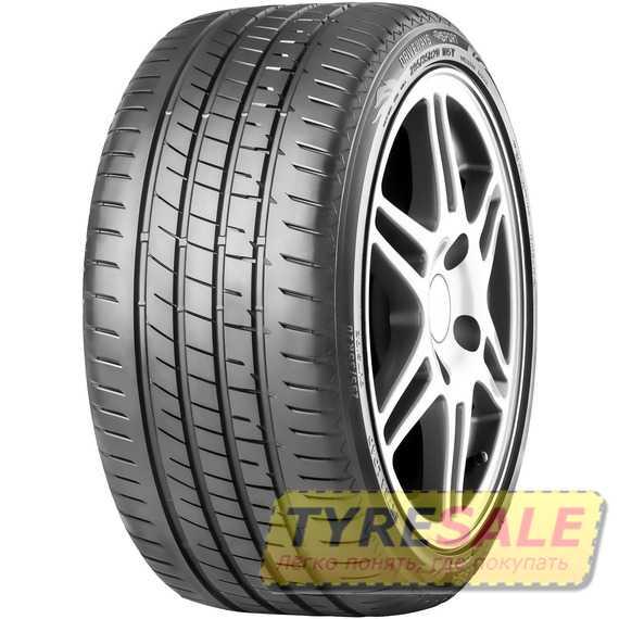Купить Летняя шина LASSA DRIVEWAYS SPORT 225/40R18 92W