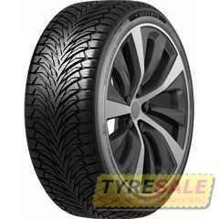 Купить Всесезонная шина AUSTONE SP401 185/55R15 86V