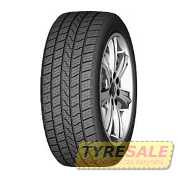 Купить Всесезонная шина POWERTRAC POWERMARCH A/S 165/65R14 79H