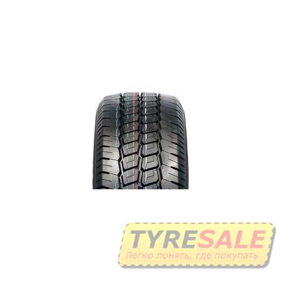Купить Летняя шина TORQUE TQ05 205/65R15C 102/100T