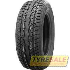 Купить Зимняя шина TORQUE TQ023 225/60R16 98H (Под шип)