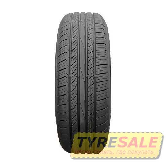 Купить Летняя шина SUNNY NP226 205/60R16 92H