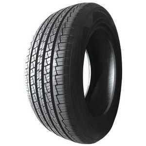 Купить Летняя шина SUNNY SAS028 265/70R16 112T