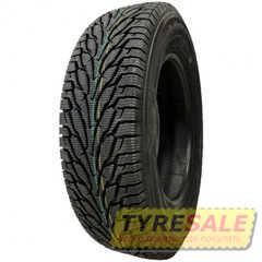 Купить Зимняя шина ESTRADA WINTERRY WOLF ENERGY 215/65R16 102T
