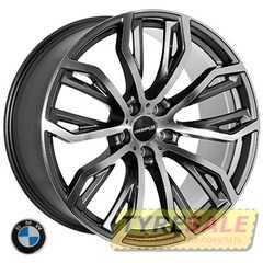 ZW 1166 DGMF - Интернет магазин шин и дисков по минимальным ценам с доставкой по Украине TyreSale.com.ua