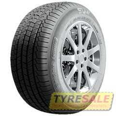 Купить Летняя шина TIGAR Summer SUV 225/60R18 104V