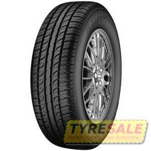 Купить Летняя шина STARMAXX Tolero ST330 175/70R14 84T