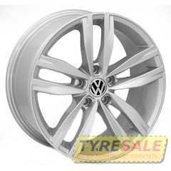 ALLANTE 5037 S - Интернет магазин шин и дисков по минимальным ценам с доставкой по Украине TyreSale.com.ua