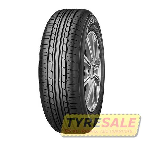 Купить Летняя шина ALLIANCE AL30 225/40R18 92W