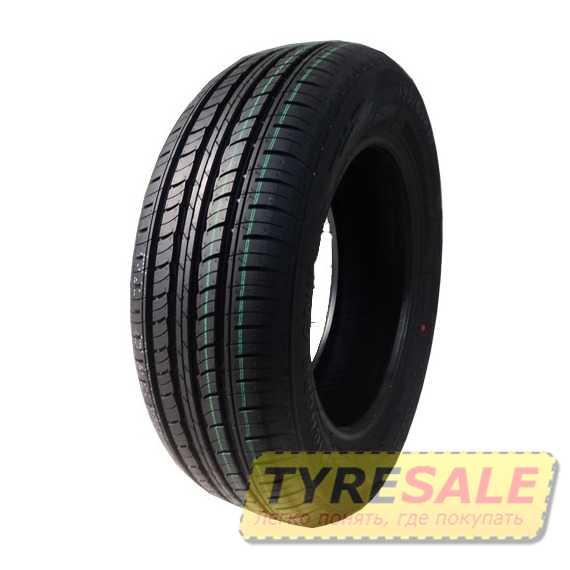 Купить Летняя шина KINGRUN Ecostar T150 185/60R15 88H