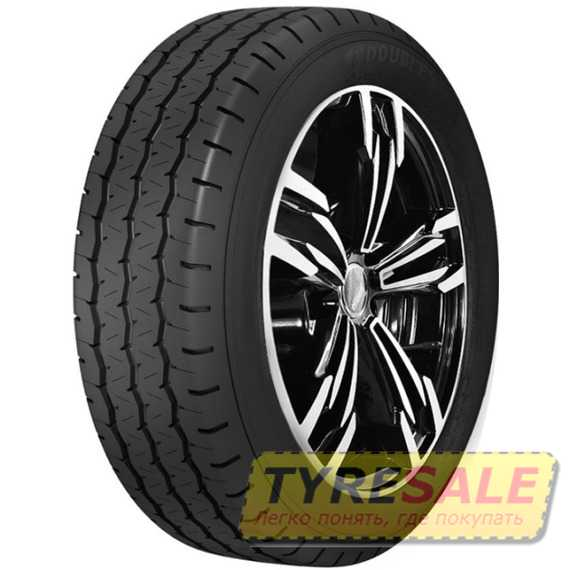Купить Летняя шина DOUBLESTAR DL01 215/70R15C 109/107R
