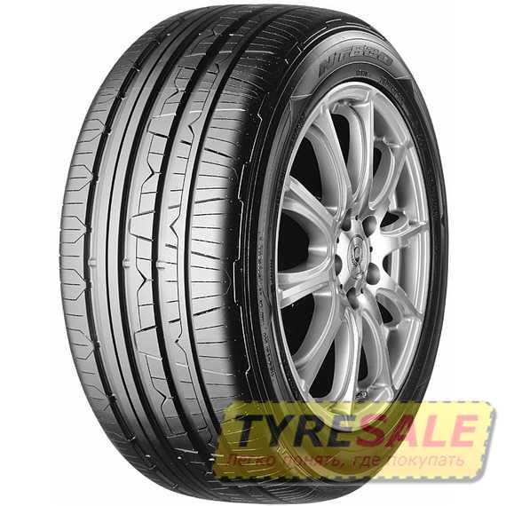 Купить Летняя шина NITTO NT830 195/55R15 89V