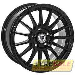 ALLANTE 184 BLACK - Интернет магазин шин и дисков по минимальным ценам с доставкой по Украине TyreSale.com.ua