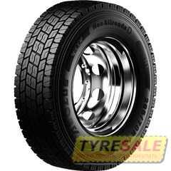 Купить AEOLUS Neo Allroads D 215/75R17.5/16 126/124M