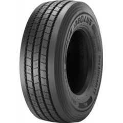 AEOLUS Neo Allroads T2 TL - Интернет магазин шин и дисков по минимальным ценам с доставкой по Украине TyreSale.com.ua