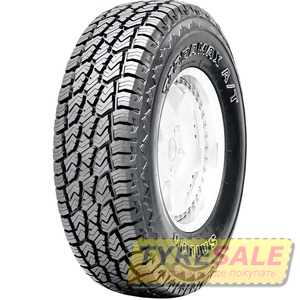 Купить Всесезонная шина SAILUN Terramax A/T 245/70R16 107S
