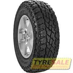 Купить Всесезонная шина COOPER Discoverer S/T Maxx POR 215/85R16 115/112Q