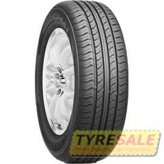 Купить Летняя шина ROADSTONE Classe Premiere CP661 215/70R15 98T