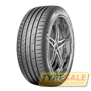 Купить Летняя шина KUMHO Ecsta PS71 215/55R18 99V