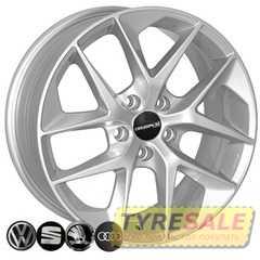 ZW 5574 S - Интернет магазин шин и дисков по минимальным ценам с доставкой по Украине TyreSale.com.ua