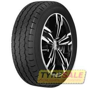 Купити Літня шина DOUBLESTAR DL01 185/75R16C 104/102R