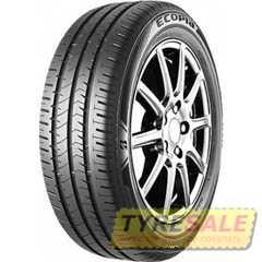 Летняя шина BRIDGESTONE Ecopia EP300 - Интернет магазин шин и дисков по минимальным ценам с доставкой по Украине TyreSale.com.ua