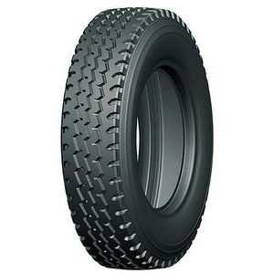 Купить Грузовая шина FULLRUN TB875 (универсальная) 9.00R20 144/142L