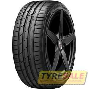 Купить Летняя шина HANKOOK Ventus S1 EVO2 K117A 235/65R17 108V