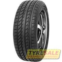 Купить Летняя шина KINGRUN Ecostar T110 195/55R15 85V