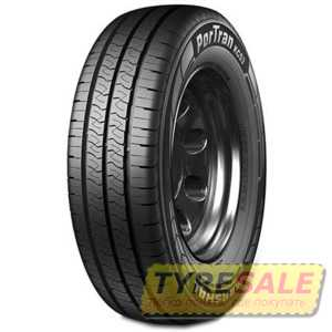 Купить MARSHAL PorTran KC53 215/70R15C 109/107T