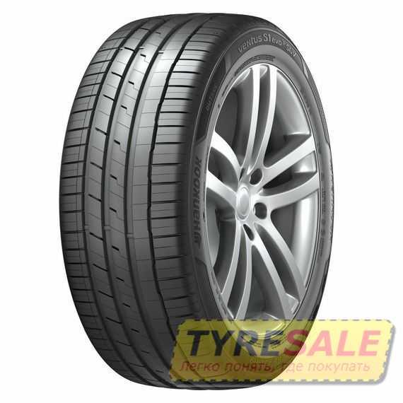 Купить Летняя шина HANKOOK VENTUS S1 EVO3 SUV K127A 255/50R20 109W