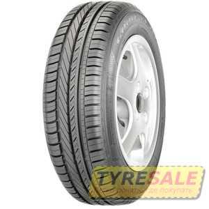 Купить Летняя шина GOODYEAR DuraGrip 175/65R15 88T