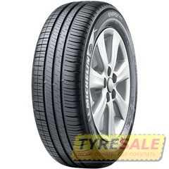 Купить Летняя шина MICHELIN Energy XM2 Plus 165/70R14 81T