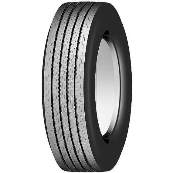 Купить Грузовая шина AMBERSTONE 366 (универсальная) 215/75R17.5 135/133J
