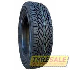 Купить Зимняя шина ESTRADA Winterri WE 215/55R17 94H