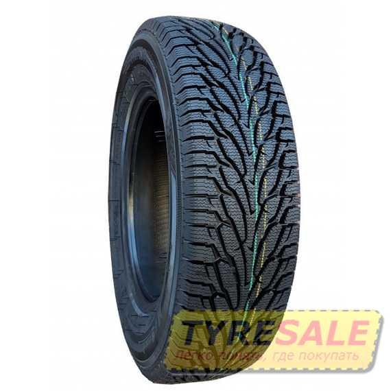 Купить Зимняя шина ESTRADA Winterri WE 215/65R16 98T