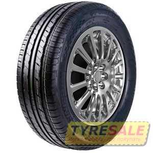 Купить Летняя шина POWERTRAC RACINGSTAR 215/40R18 87W