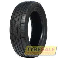 Всесезонная шина FIREMAX FM393 - Интернет магазин шин и дисков по минимальным ценам с доставкой по Украине TyreSale.com.ua